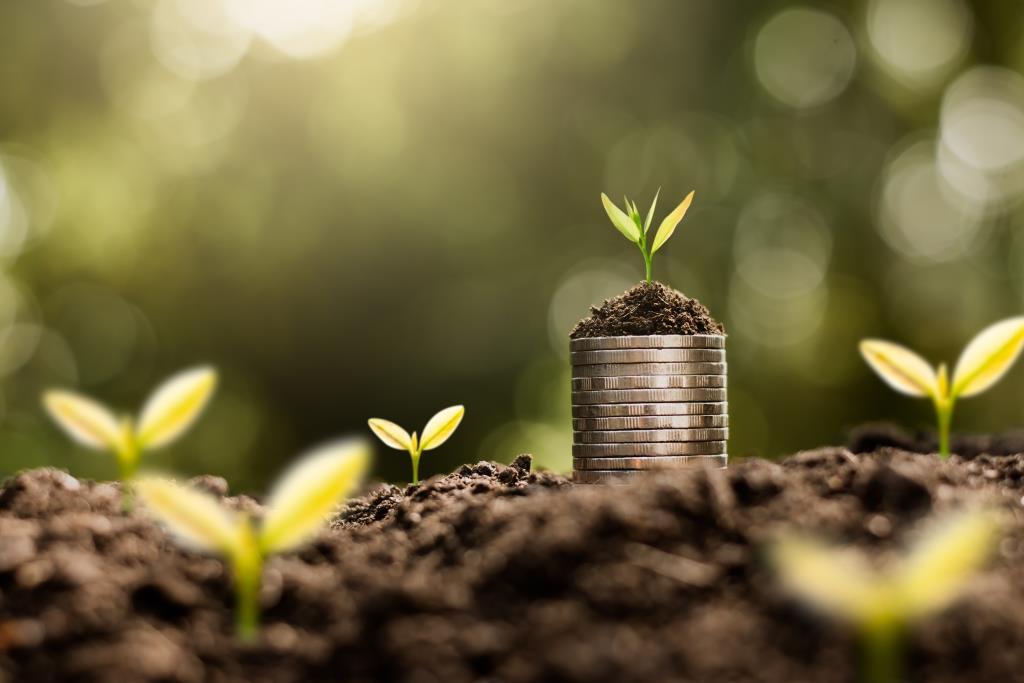 香港在绿色和可持续投资中可发挥的关键作用