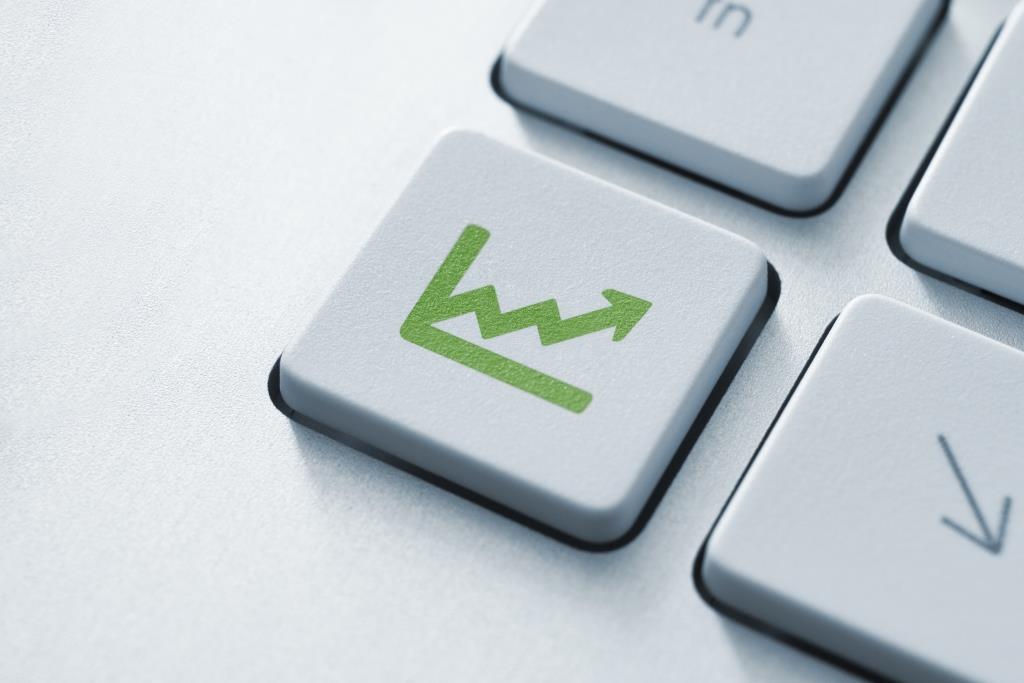Why measurable data is key to green loan financing