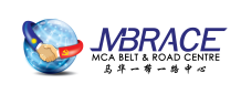 MCA Belt & Road Centre (MBRACE) (Malaysia)