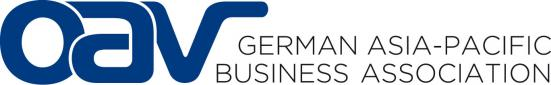 German Asia-Pacific Business Association