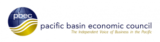 Pacific Basin Economic Council (PBEC)