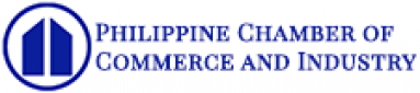 Philippine Chamber of Commerce and Industry (PCCI)