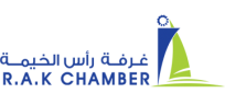 The RAK Chamber of Commerce and Industry