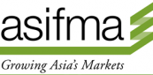 Asia Securities Industry & Financial Markets Association