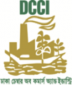 Dhaka Chamber of Commerce & Industry (DCCI)