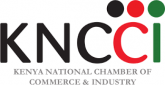 The Kenya National Chamber of Commerce and Industry (KNCCI)