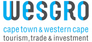 WESGRO (Tourism, Trade and Investment Agency of the Western Cape)