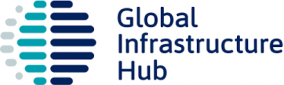 Global Infrastructure Hub