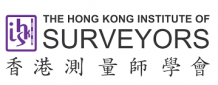 Hong Kong Institute of Surveyors