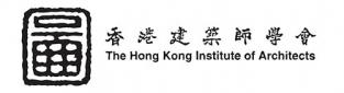 The Hong Kong Institute of Architects (HKIA)