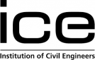 The Institution of Civil Engineers (ICE)