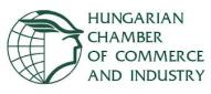 Hungarian Chamber of Commerce and Industry