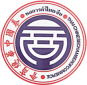 Thai-Chinese Chamber of Commerce (TBCC)