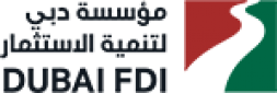 Dubai Investment Development Agency (Dubai FDI)