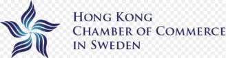 HKCCSE Logo