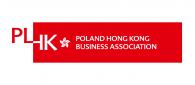 PLHK Logo
