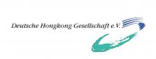 GHKA Logo