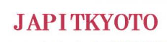JAPITKYOTO