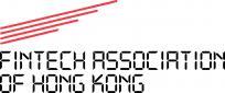 香港金融科技協會
