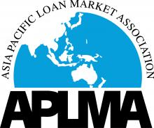 Asia Pacific Loan Market Association