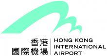 Airport Authority Hong Kong